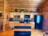 460 Kelly Ranch Road - Photo 25