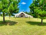 460 Kelly Ranch Road - Photo 4