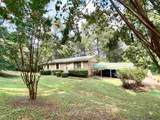 123 County Road 2106 - Photo 1