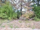 TBD St Hwy 155 - Photo 26
