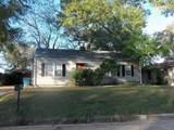 605 Hunter Street - Photo 1