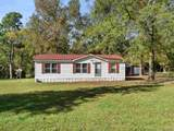 246 Pine Ridge Rd - Photo 1