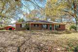 7272 Jimmerson Rd - Photo 1