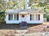 424 White Oak Rd - Photo 1