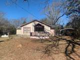 8413 Goforth Rd - Photo 1
