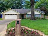 1107 Kensington Ct. - Photo 1