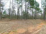 TBD Periwinkle Rd - Photo 1