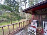 279 Peaceful Valley Trail - Photo 23