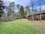 279 Peaceful Valley Trail - Photo 24