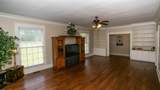 3300 Victory Dr - Photo 10