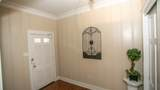 3300 Victory Dr - Photo 11
