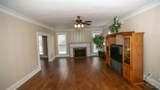 3300 Victory Dr - Photo 12