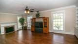3300 Victory Dr - Photo 13