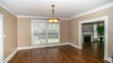 3300 Victory Dr - Photo 14