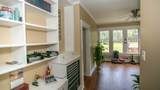 3300 Victory Dr - Photo 17