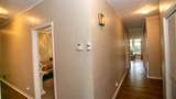 3300 Victory Dr - Photo 20