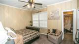 3300 Victory Dr - Photo 21