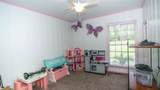 3300 Victory Dr - Photo 22