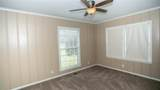 3300 Victory Dr - Photo 23