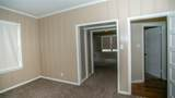 3300 Victory Dr - Photo 24