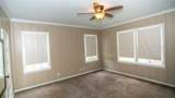 3300 Victory Dr - Photo 25