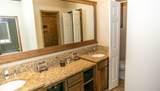 3300 Victory Dr - Photo 26