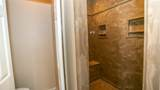 3300 Victory Dr - Photo 28