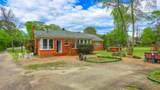 3300 Victory Dr - Photo 5