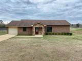 5987 Noonday Rd - Photo 1