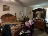 532 Underwood Rd - Photo 14