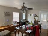 532 Underwood Rd - Photo 16