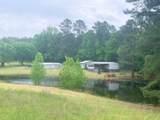 1166 County Road 4452 - Photo 1