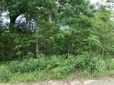 TBD Raintree Circle - Photo 1
