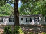 169 Boggy Road - Photo 1