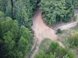 43.650 Acres Cr 2989 - Photo 1