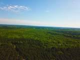 43.650 Acres Cr 2989 - Photo 3