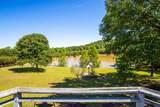 140 County Road 2242 - Photo 5
