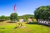140 County Road 2242 - Photo 8
