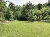 9466 Noonday Rd - Photo 19