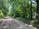9466 Noonday Rd - Photo 20