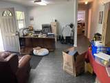 9466 Noonday Rd - Photo 3
