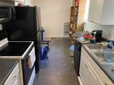 9466 Noonday Rd - Photo 4