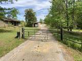 9466 Noonday Rd - Photo 1