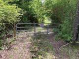 9466 Noonday Rd - Photo 17
