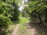 9466 Noonday Rd - Photo 18