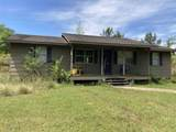 9466 Noonday Rd - Photo 2