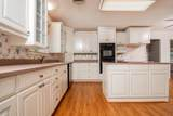 1022 Chevy Chase St - Photo 11