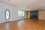 1022 Chevy Chase St - Photo 13