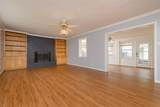 1022 Chevy Chase St - Photo 15
