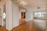 1022 Chevy Chase St - Photo 17